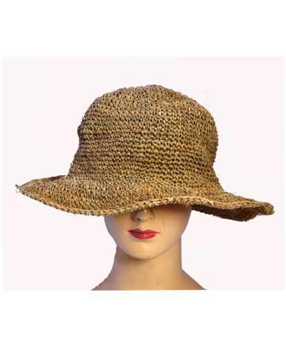 Pure Hemp Hats