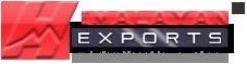 Himalayan Exports